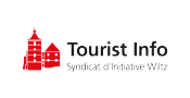 syndicat-initiative-wiltz-logo